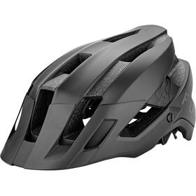 Fox Flux Helmet Men black